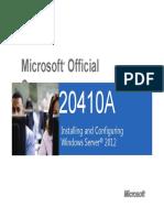 20410A
