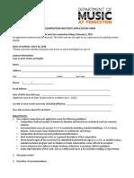 2018 Composition Institute Application 1197b7fc63(1)