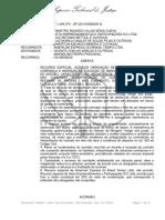 Multa Excessiva Clausula Penal Contrato