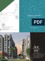 Sapphire Brochure