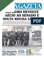 A Gazeta 01-07