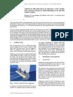 Kasper-Uithof-et-al-A-systematic-comparison-between-trim-correction-methods.pdf