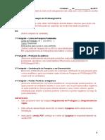 Modelo_Carta_Apresentacao_DSc_2018.doc