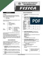 -FISICA-3S-problemas variadowww.doc