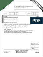 9702_w12_qp_53.pdf