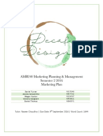amb240-marketing-plan-final-1