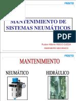 FESTO.-Mantenimiento-de-Sistemas-Neumáticos.pdf