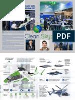 Articol CleanSky2 Copy