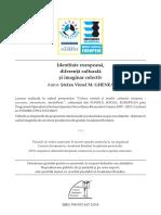 Identitate europeană,.pdf