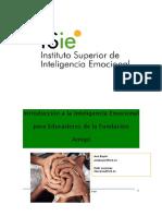 4. INTRODUCCIÓN A LA INTELIGENCIA EMOCIONAL - ANA BAYON E IÑA.pdf