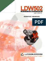 Lombardini MO_502_GB.pdf