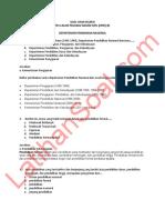 SOAL UJIAN depdiknas-02.pdf