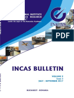 Incas Bulletin Vol 9 Iss 3 2017 Internet