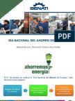 21 de octubre DÍA NACIONAL DEL AHORRO DE ENERGÍA.pdf