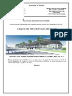 cps rc 94-17.pdf