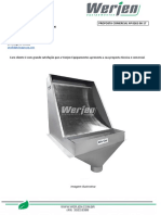 PROPOSTA COMERCIAL 0262-07-16.pdf