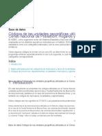 codigos_provincias (1)