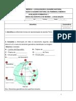 ae_nvt5_avaliacao_formativa_1.docx
