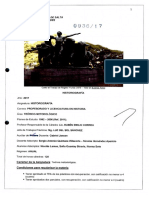 Historiografía P00-17