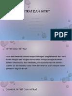 NITRAT DAN NITRIT_(5).pptx
