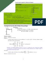 347462762-EXIII-2-pdf.pdf