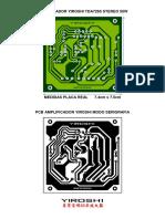 docslide.com.br_amplificador-yiroshi-tda7265-stereo-de-50wpdf.pdf