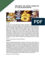 GESTION   DE FRUTA DESHIDRATADA.pdf