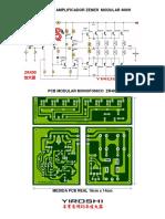 _amplificador-zener-modular-yiroshi-400w.pdf