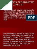 9-CEPHALOMETRIC-ANALYSIS-2-Copy (1).ppt