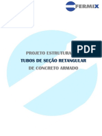 projeto_estrutural_aduelas_fechadas.pdf