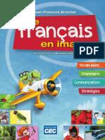 frenchpdf.co Le français en images.pdf
