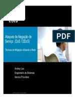 08-AtaquesDDoS.pdf