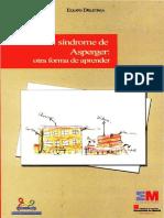 El sindrome de asperger. Otra forma de aprender.pdf