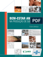 -01_cartilha1_bloq.pdf