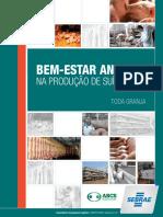 -01_cartilha1_bloq.pdf