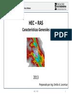 Clases HEC-RAS 2013.pdf