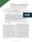 Gurerrera et al 2012.pdf