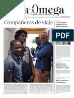 ALFA Y OMEGA - 11 Enero 2018.pdf