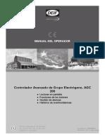 AGC 200 operators manual 4189340847 ES_2015.11.03.pdf