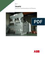 Manual del UsuariotransformadorABB.pdf