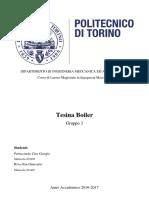 Tesina Ciro_Gian - Copia