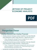 Course 8 Bcr Analysis_10nov