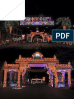 Tirumala Light Show.pdf
