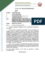 Informe 201-2017 Estimacion de Riesgos Drenaje
