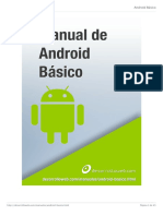 Android Basico
