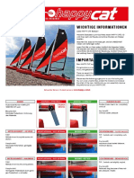 segeltipps_sailingtips.pdf