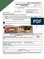 Notificação Caminhão Transagua 30.08.doc