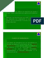 Brigadas_procedimientos