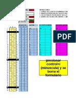 AUTOMATIZACIÓN 16pf