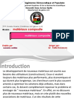 Nouveau Microsoft Office PowerPoint Presentation (3)